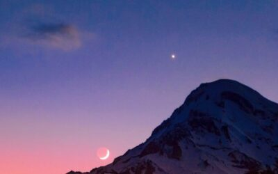 Astrology | The Purpose of Your Relationships Through The Ascendant-Descendant Axis
