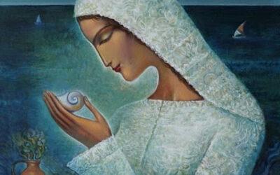 On Spiritual Teachers and Wisdom