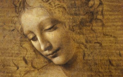 On Sacredness and Humanness